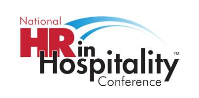 ISHC - The International Society of Hospitality Consultants